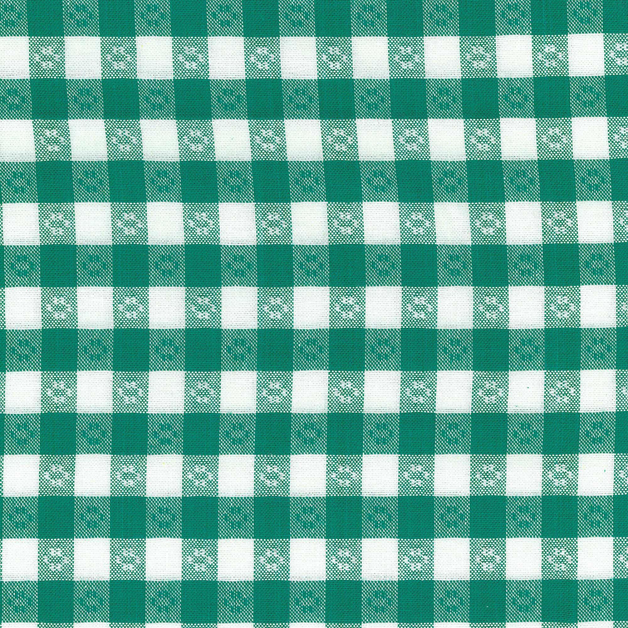 produkt_img/P-BB7100.jpg
