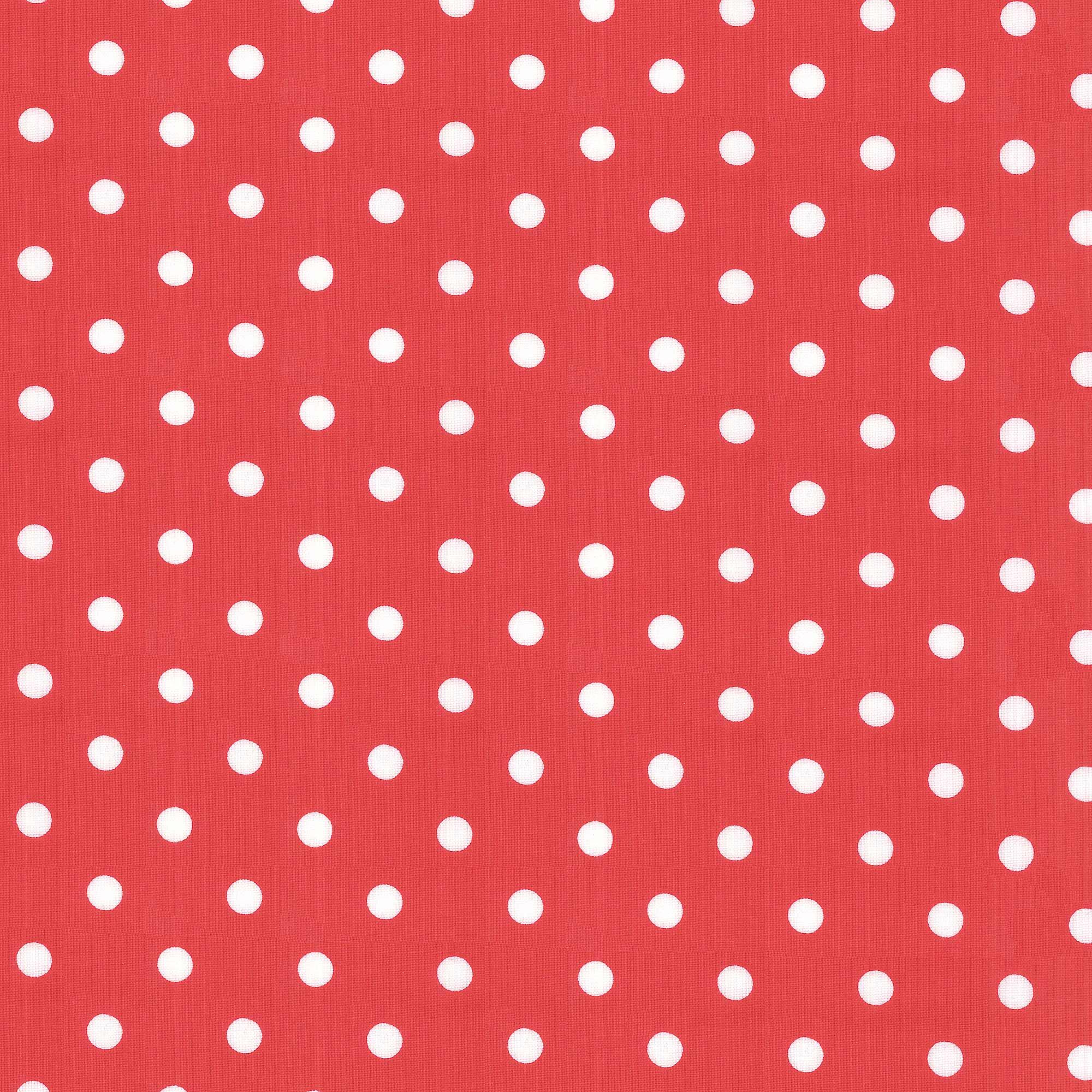 produkt_img/010506206.jpg