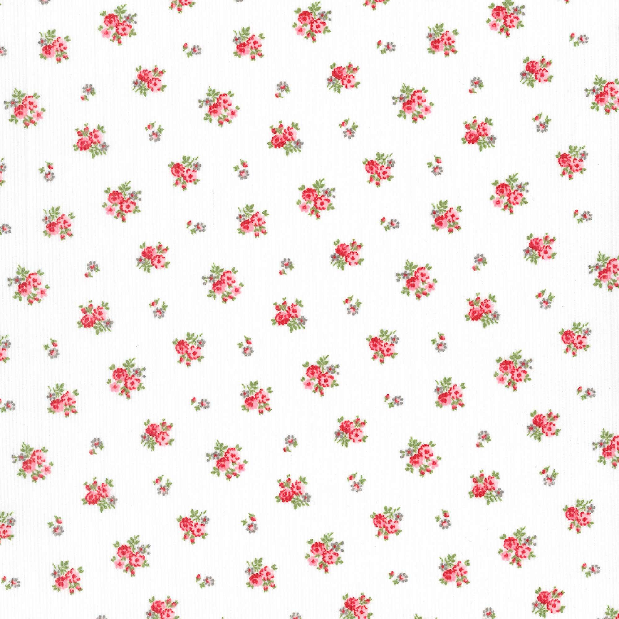 produkt_img/011007134.jpg