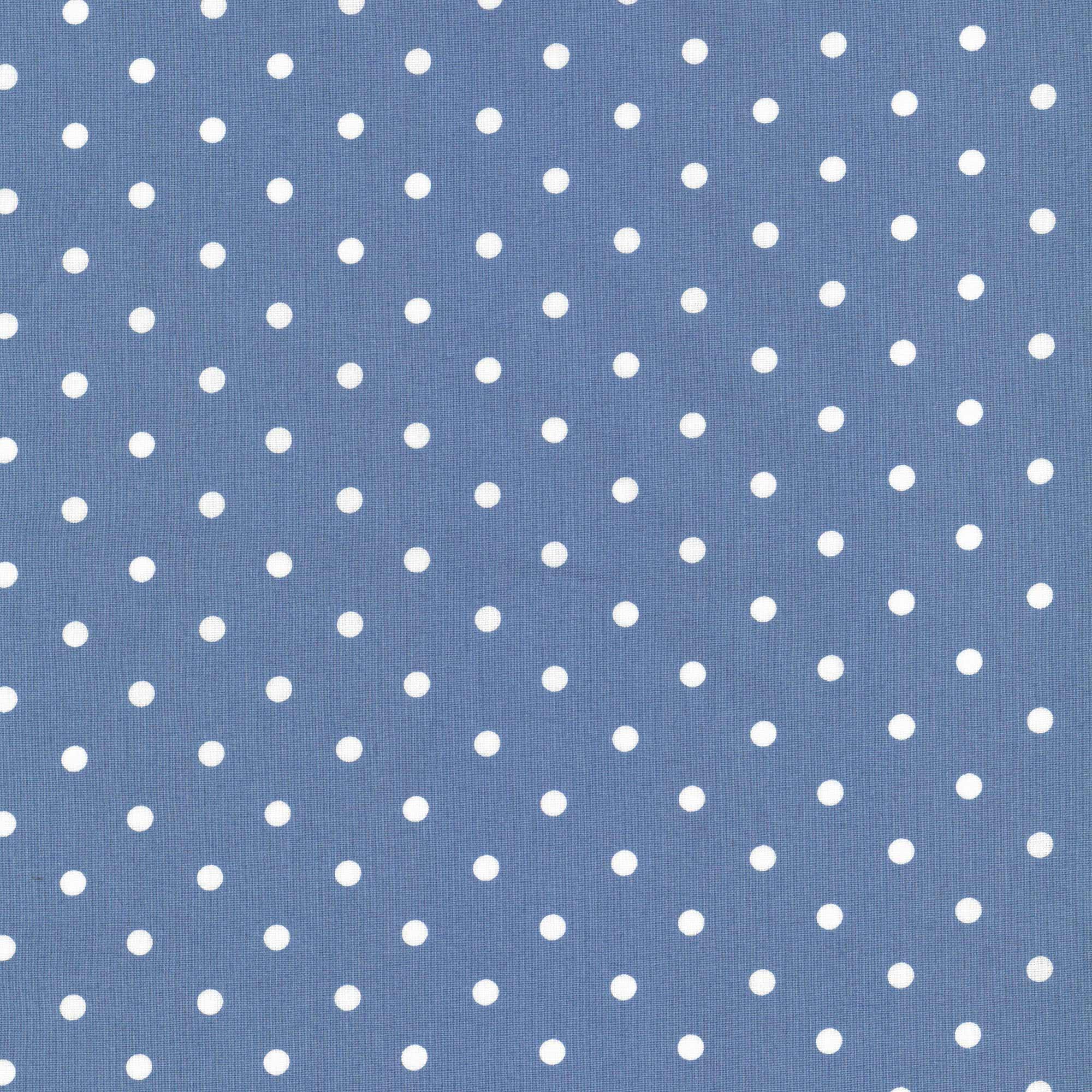 produkt_img/010506309.jpg