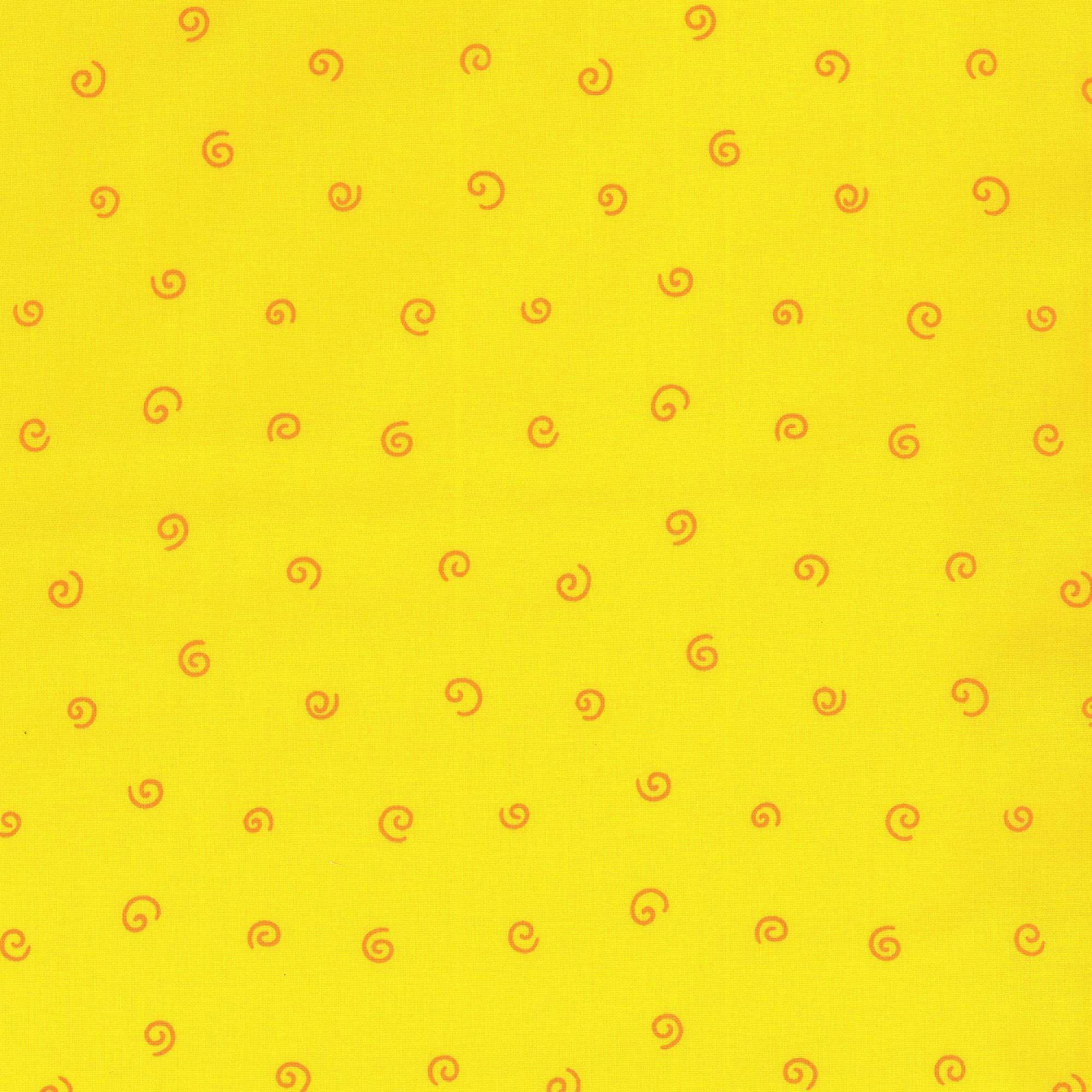 produkt_img/010508025.jpg