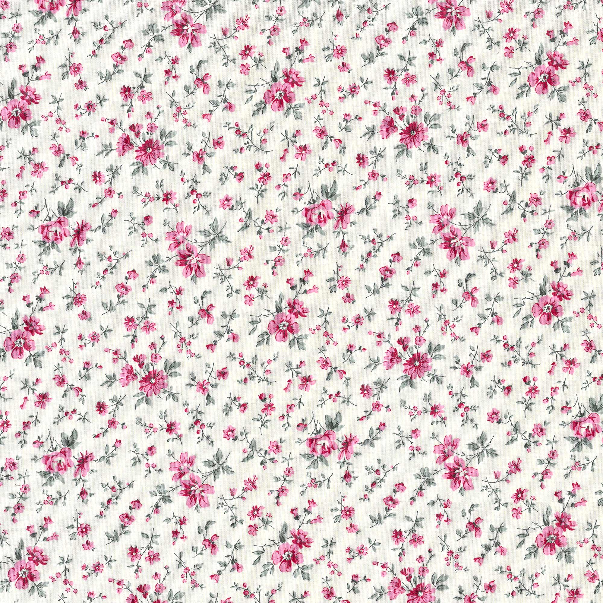 produkt_img/010505243.jpg