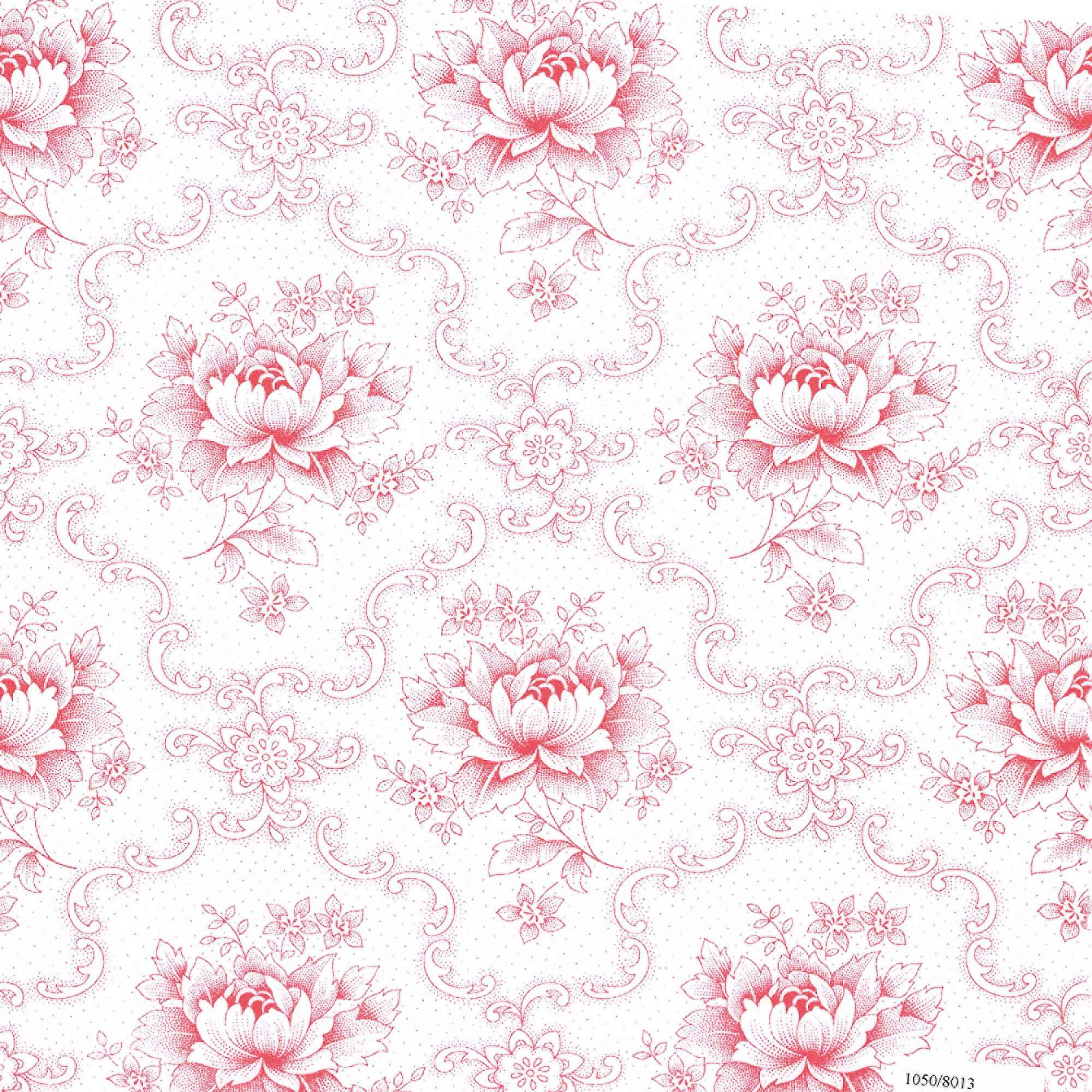 produkt_img/010508013.jpg