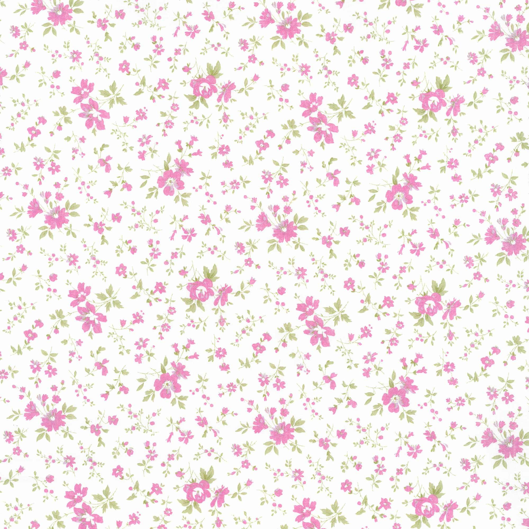 produkt_img/014006909.jpg