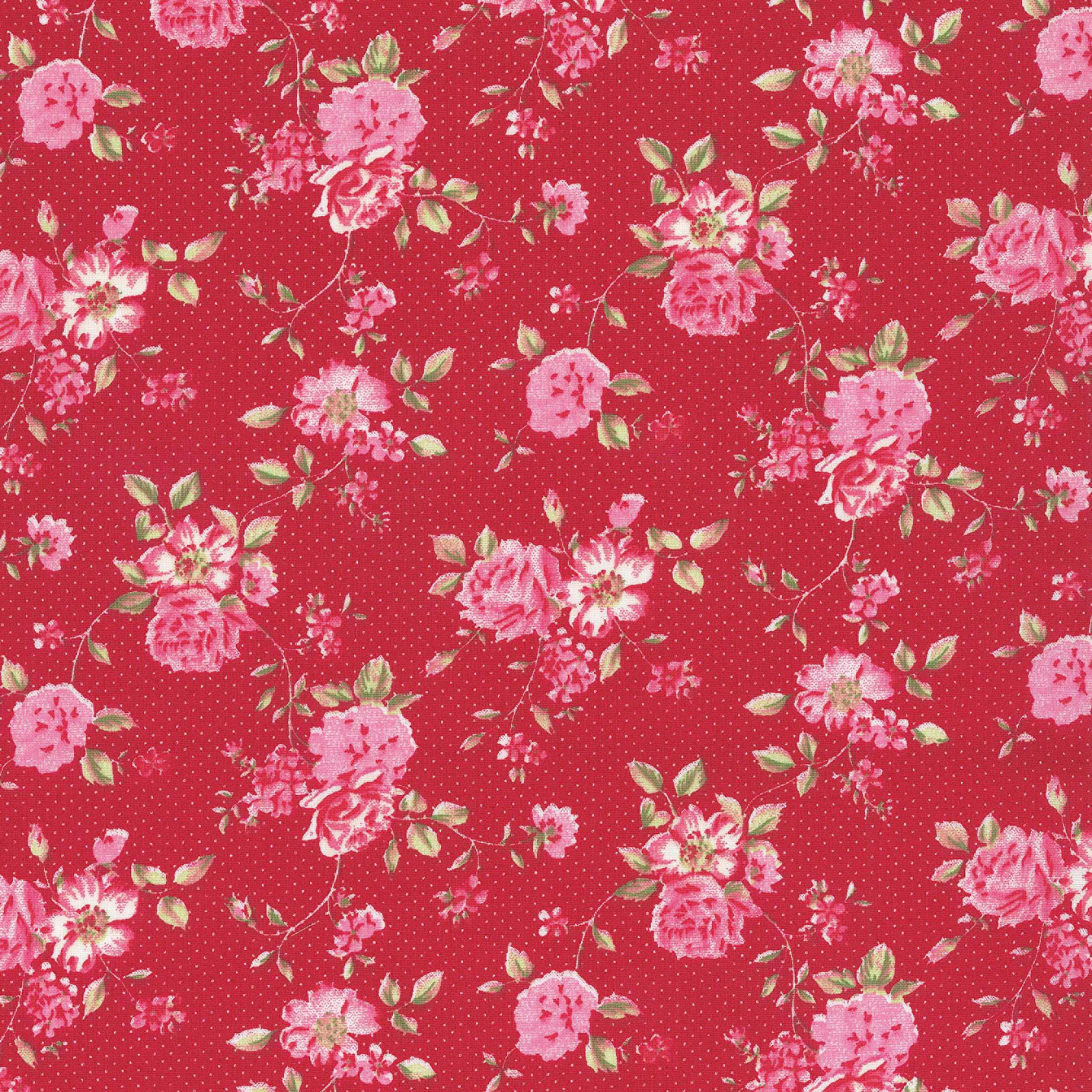 produkt_img/010506261.jpg
