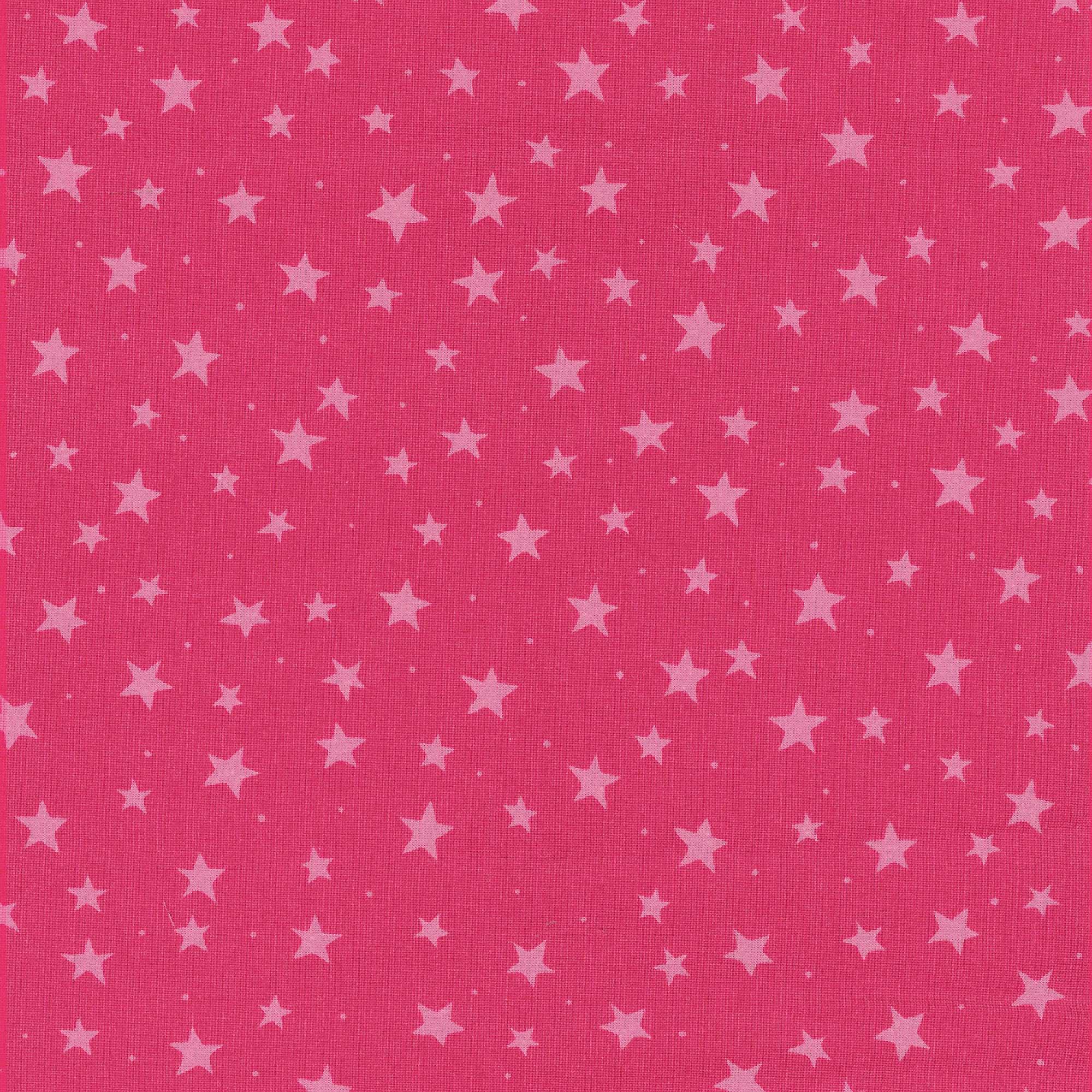 produkt_img/010518126.jpg