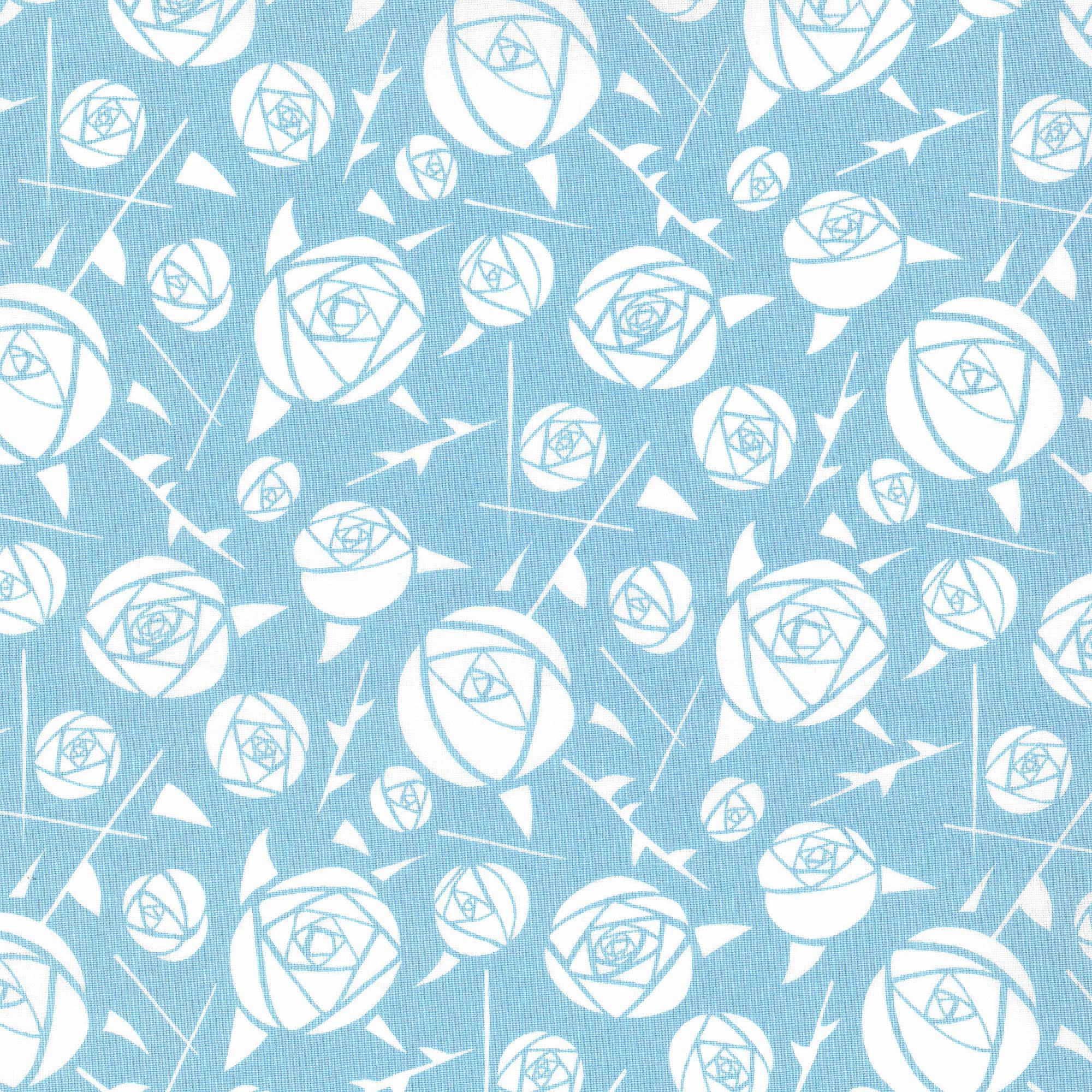 produkt_img/010505255.jpg