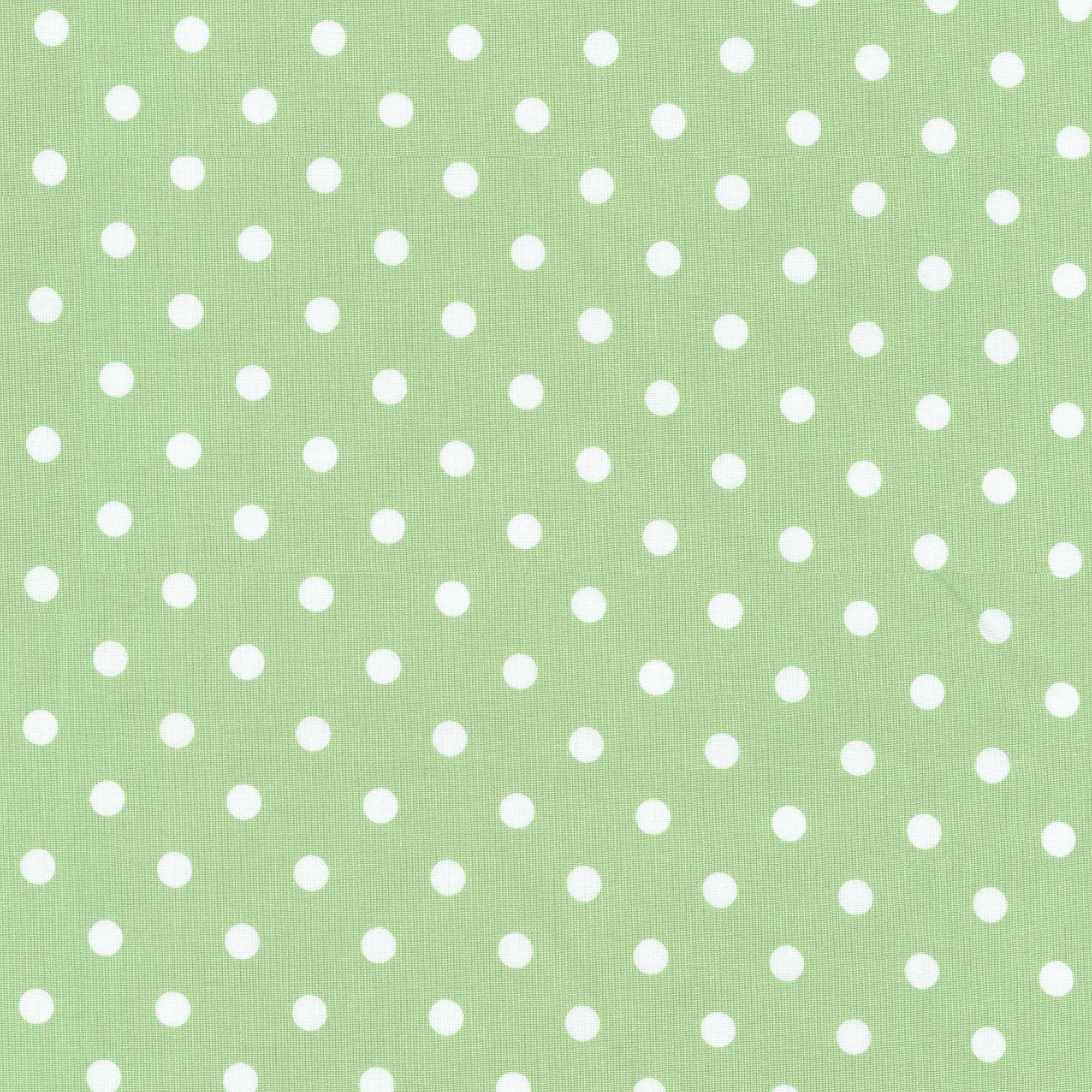 produkt_img/010506210.jpg