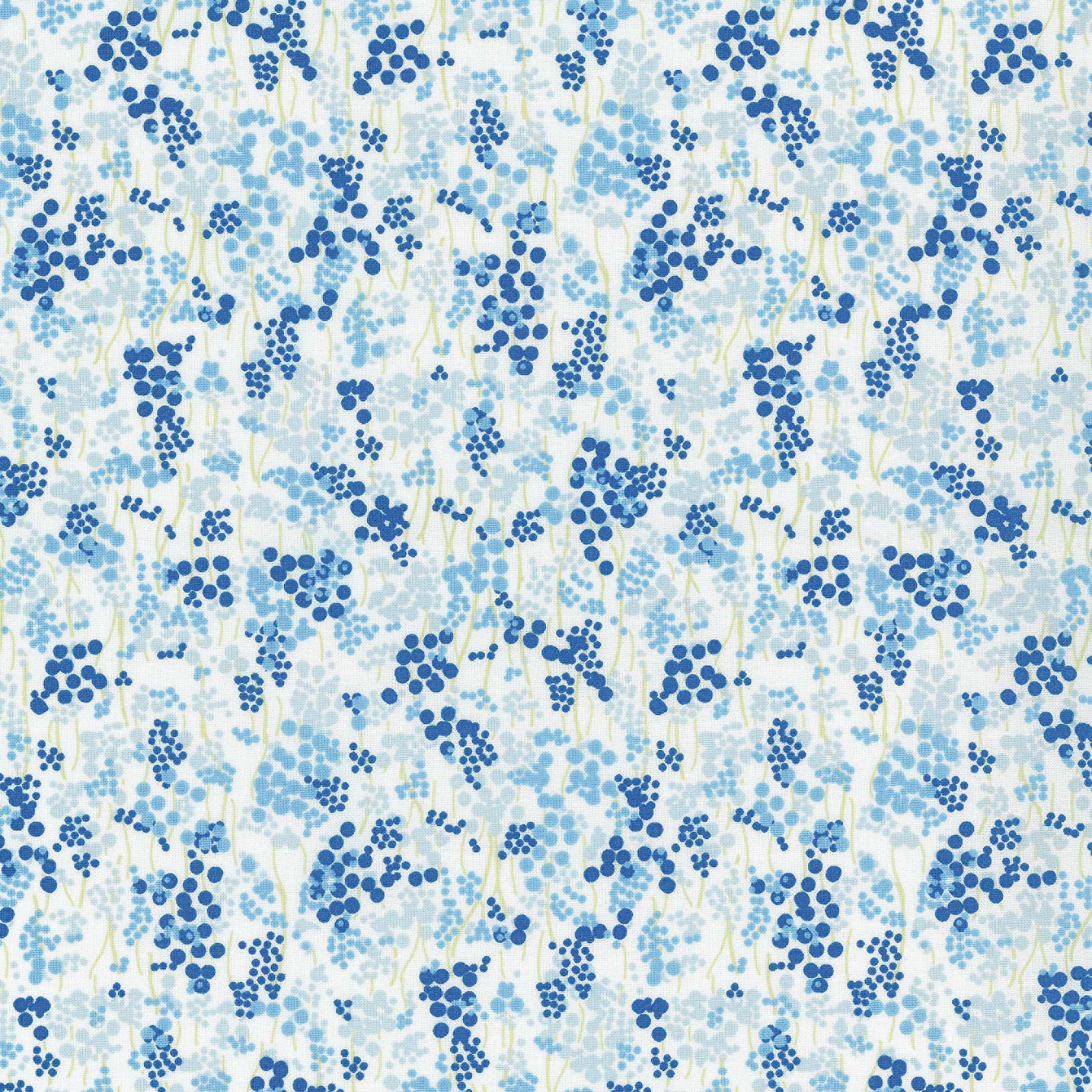 produkt_img/010503021.jpg