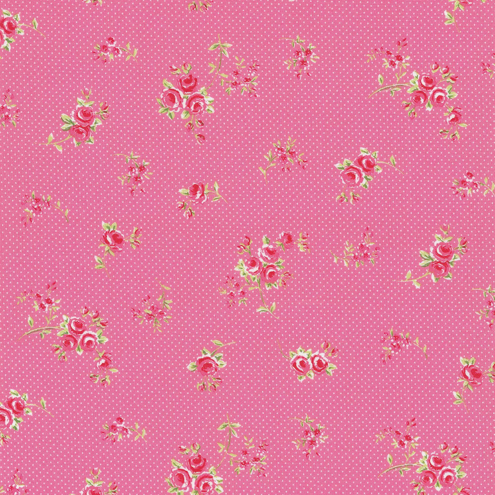 produkt_img/010506244.jpg