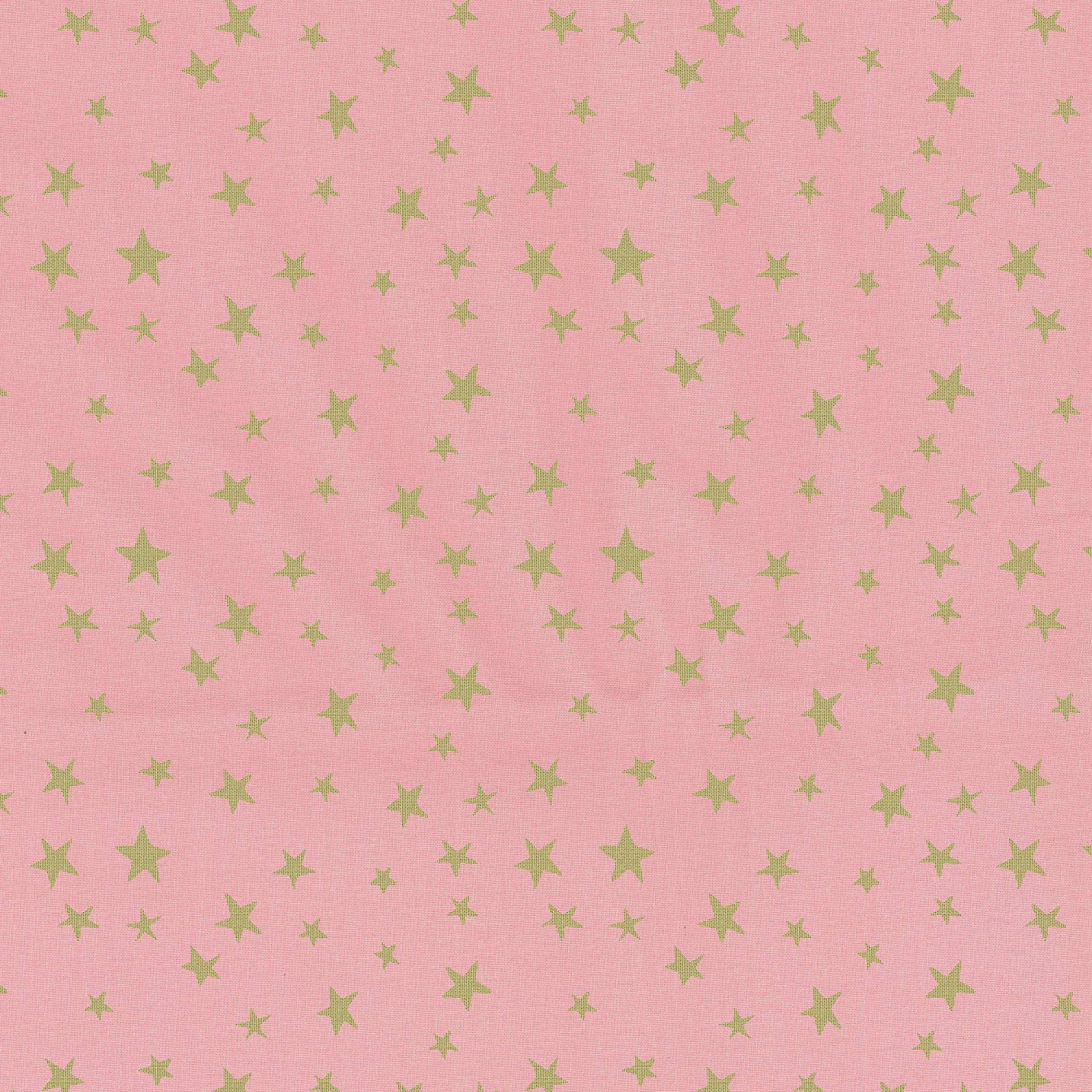 produkt_img/010507384.jpg
