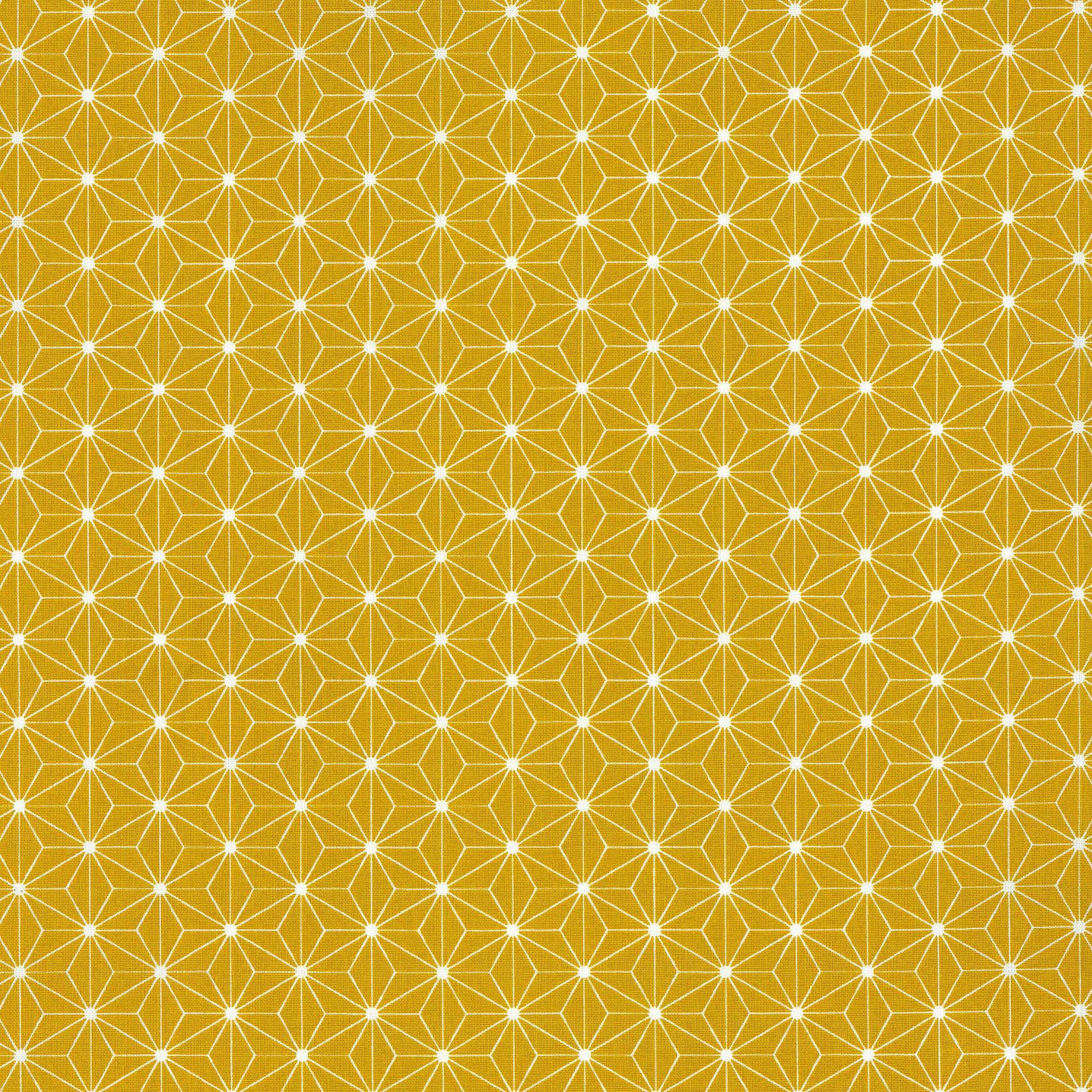 produkt_img/010507546.jpg