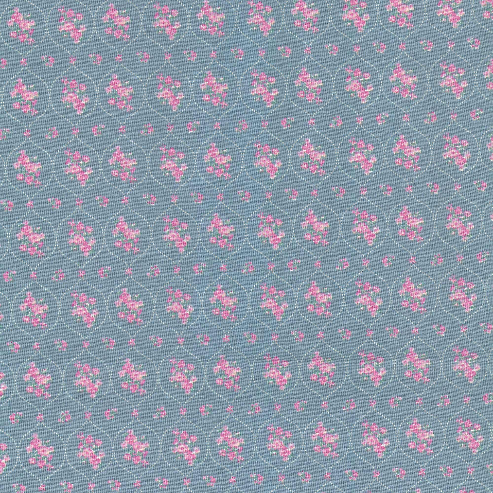 produkt_img/010507045.jpg