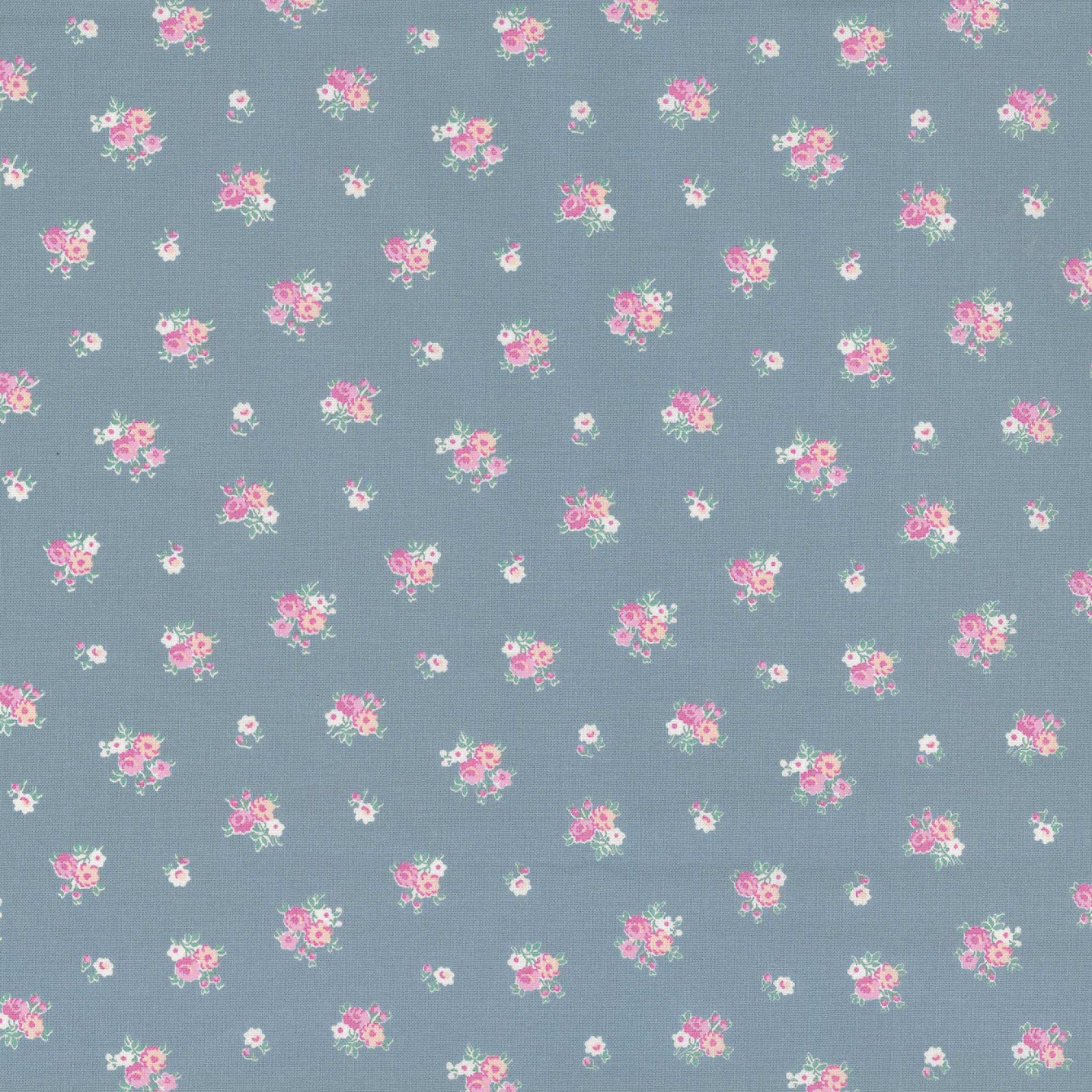 produkt_img/010507044.jpg