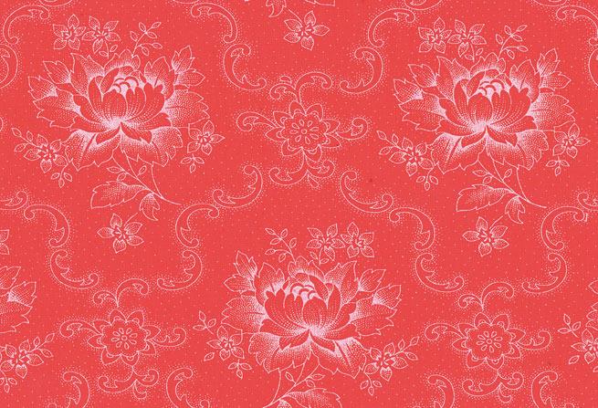 produkt_img/010508012.jpg