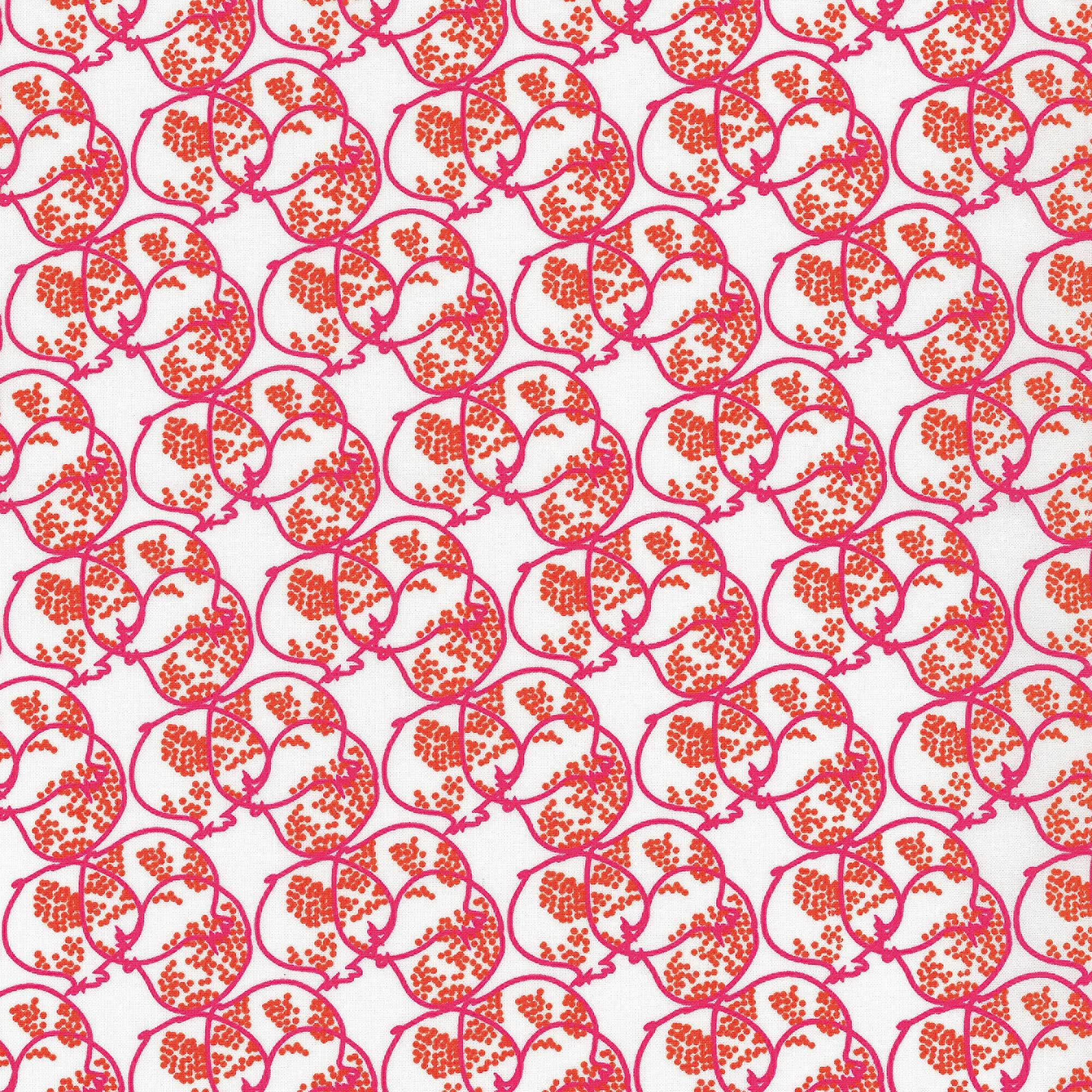produkt_img/010503011.jpg